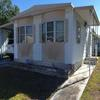 Mobile Home for Sale: Priced To Sell Quickly, On Canal, New Port Richey, FL