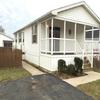 Mobile Home for Sale: 2000 Patriot