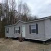 Mobile Home for Sale: WV, SAINT ALBANS - 2014 BLAZER multi section for sale., Saint Albans, WV