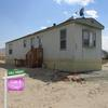 Mobile Home for Sale: 9 Stanley | On Leased Land, Yerington, NV