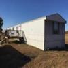 Mobile Home for Sale: TN, TAFT - 2001 SINGLE single section for sale., Taft, TN