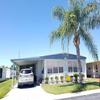 Mobile Home for Sale: Large 2 Bed/2 Bath Well Maintained Turn Key, Clearwater, FL