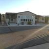 Mobile Home for Sale: Updated Great double Wide Mobile Home in 55+, Mesa, AZ