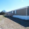 Mobile Home for Sale: Lone Grove MHP- Lot Plum 178, Lone Grove, OK