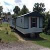 Mobile Home for Sale: WV, COTTAGEVILLE - 2001 OAKWD/FRE single section for sale., Cottageville, WV