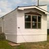 Mobile Home for Sale: 1984 Shannon