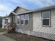 New Mobile Home Model for Sale: Marlette Oregon Pine (Marlette), Woodland, OR