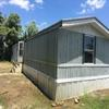 Mobile Home for Sale: LA, MARKSVILLE - 2001 CELEBRATI single section for sale., Marksville, LA