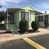 Mobile Home for Sale: Great Mobile Home in 55+ Community!, Mesa, AZ