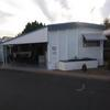 Mobile Home for Sale: priced to move! lot 59, Mesa, AZ