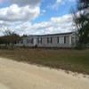 Mobile Home for Sale: NC, CLINTON - 2002 ENTERTAIN multi section for sale., Clinton, NC
