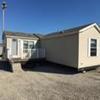 Mobile Home for Sale: TX, KILLEEN - 2007 LAREDO multi section for sale., Killeen, TX