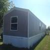 Mobile Home for Sale: OH, CHILLICOTHE - 2014 THE FOREM single section for sale., Chillicothe, OH