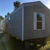 Mobile Home for Sale: NEW HOME CONSTRUCTION ONLY 29,900, West Columbia, SC