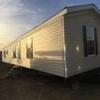Mobile Home for Sale: AR, CONWAY - 2009 HERITAGE single section for sale., Conway, AR