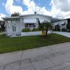 Mobile Home for Sale: Conveniently located double wide, Ellenton, FL