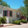 Mobile Home Park for Directory: Pueblo Grande, Pueblo, CO