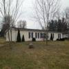 Mobile Home for Sale: OH, IBERIA - 2006 52BCR2876 multi section for sale., Iberia, OH