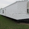Mobile Home for Sale: 2009 TL Industries 14 X 64 3BR WIND ZONE III, Sealy, TX
