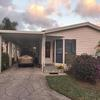 Mobile Home for Sale: 1989 Tropicana