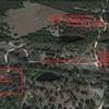 Mobile Home Lot for Sale: GA, COLLINS - Land for sale., Collins, GA