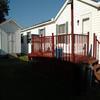 Mobile Home for Sale: Fleetwood  /Barrington, Streetsboro, OH