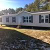 Mobile Home for Sale: 2018 CAVALIER, FIREPLACE, TONS OF CABINETS, West Columbia, SC