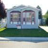 Mobile Home for Sale: Spacious Three Bedroom Nashua Just Listed, Boise, ID