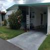 Mobile Home for Sale: Fully Furnished Home With Double Shed, New Port Richey, FL