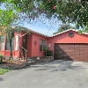 Mobile Home for Sale: 1991 Palm Harbor