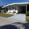 Mobile Home for Sale: Handyman's Special Located On Corner Lot, Ellenton, FL