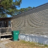 Mobile Home for Sale: Nice singlewide home , Jacksonville, NC