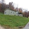 Mobile Home for Sale: WV, SUMERCO - 2009 CROWNPOIN multi section for sale., Sumerco, WV