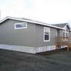 Mobile Home for Sale: New Manufactured Home - 1229CT  Factory Order, Portland, OR