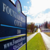 Mobile Home Lot for Rent: Fountain Bleau Court MHC, Conklin, NY