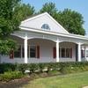 Mobile Home Park for Directory: Tricia Meadows , Mt Laurel, NJ