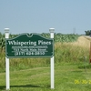 Mobile Home Park for Directory: Whispering Pines/Loami - Directory, Loami, IL