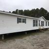 Mobile Home for Sale: HUGE PORCH MODEL, NO CREDIT CHECK AVAIL, West Columbia, SC