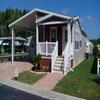 Mobile Home for Rent: Brand New!  12 month lease!  55 + Community, Tarpon Springs, FL