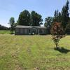 Mobile Home for Sale: OH, CUTLER - 2008 FIRESIDE multi section for sale., Cutler, OH