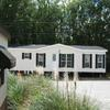 Mobile Home for Sale: HORTON-WIND ZONE 2, West Columbia, SC