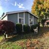 Mobile Home for Sale: 11-1101  Large 3brm/2ba Home on Corner Lot!, Clackamas, OR