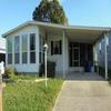 Mobile Home for Sale: Handyman Special With Lots Of Potential, Valrico, FL