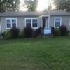 Mobile Home for Sale: AR, MABELVALE - 2009 VALUE II multi section for sale., Mabelvale, AR