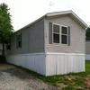 Mobile Home for Sale: 1998 Broadmore