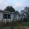 Mobile Home for Sale: TX, ENNIS - 1997 REDMAN multi section for sale., Ennis, TX