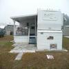 Mobile Home for Sale: Well Built & Cared For 1997 Single Wide, Zephyrhills, FL