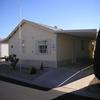 Mobile Home for Sale: Awesome Split Floor Plan, Apache Junction, AZ