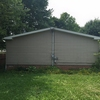 Mobile Home for Sale: Doublewide with LAND- City Lot, Bucyrus, OH