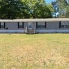 Mobile Home for Sale: NC, SAINT PAULS - 2012 SIGNATURE multi section for sale., Saint Pauls, NC